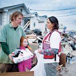 National Volunteer Week, volunteer, volunteers, volunteering, red cross, american red cross