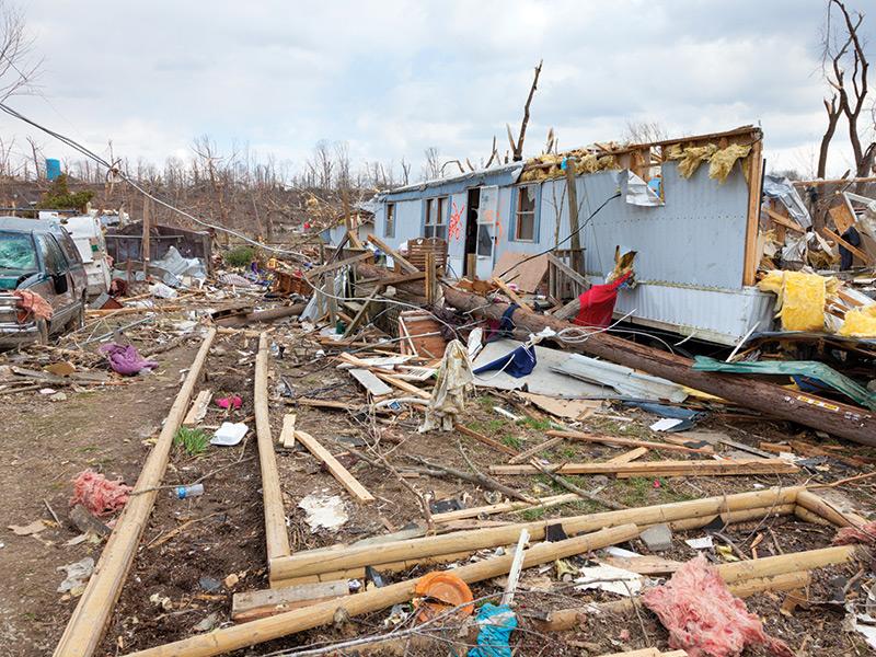 National Volunteer Week, volunteer, volunteers, volunteering, red cross, american red cross, habitat for humanity, disaster relief
