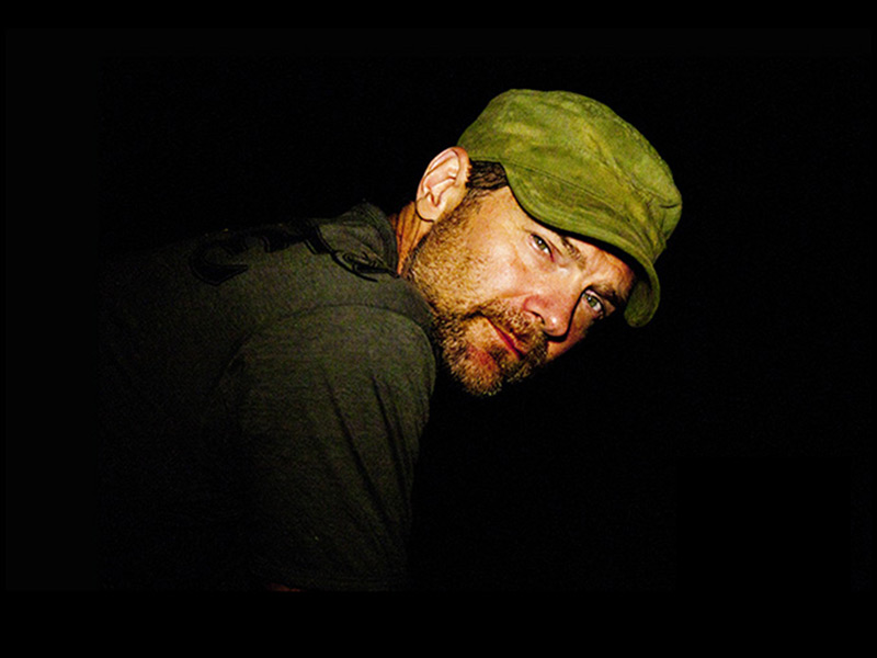 les stroud, survivorman, survivorman les stroud