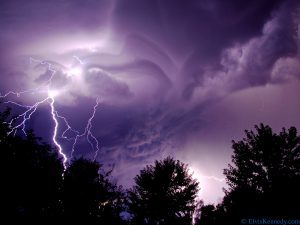 Storm Clouds, clouds, storm, lighting, thunder, tornado