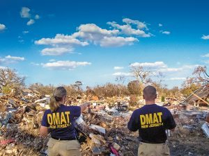 DMAT, New Jersey, natural disaster, medical relief, disaster area, emergency team, medical team, emergency response