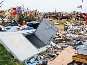 Deadly Tornados, twisters, storm, natural disasters, tornado, destroyed community