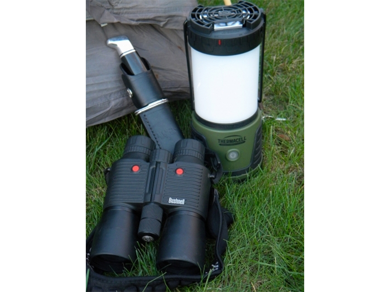 lantern grass mosquito repellent camping
