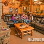 cody carr hunting adventures lodge