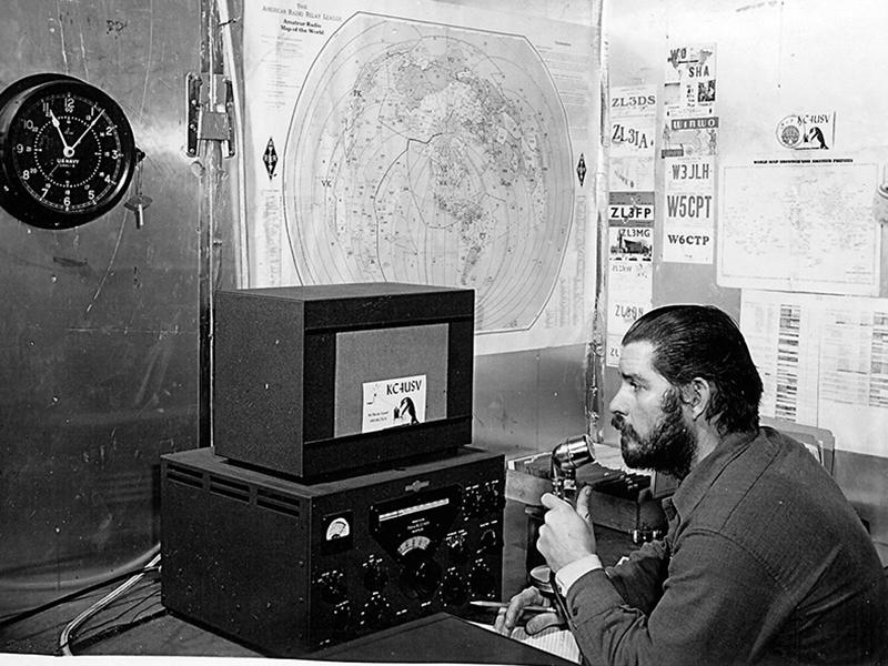 emp attack radio