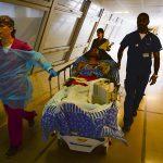 emp attack hospital
