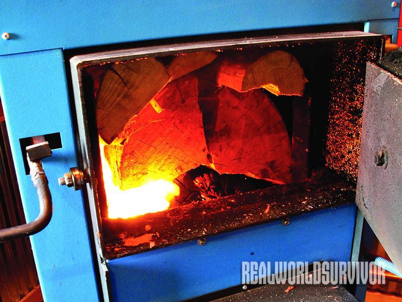cody carr boiler