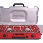 Primus Firehole 200 camp stove