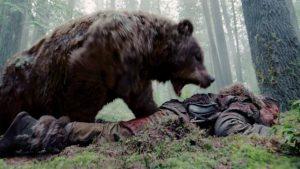 10 Best Survival Movies