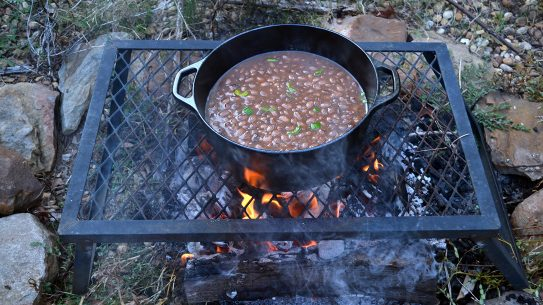 Dutch Oven, cooking, bake, fry, stew, sear