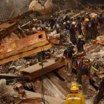 iSurvived Special: 9/11 and Will Jimeno, WTC, Rescue Efforts