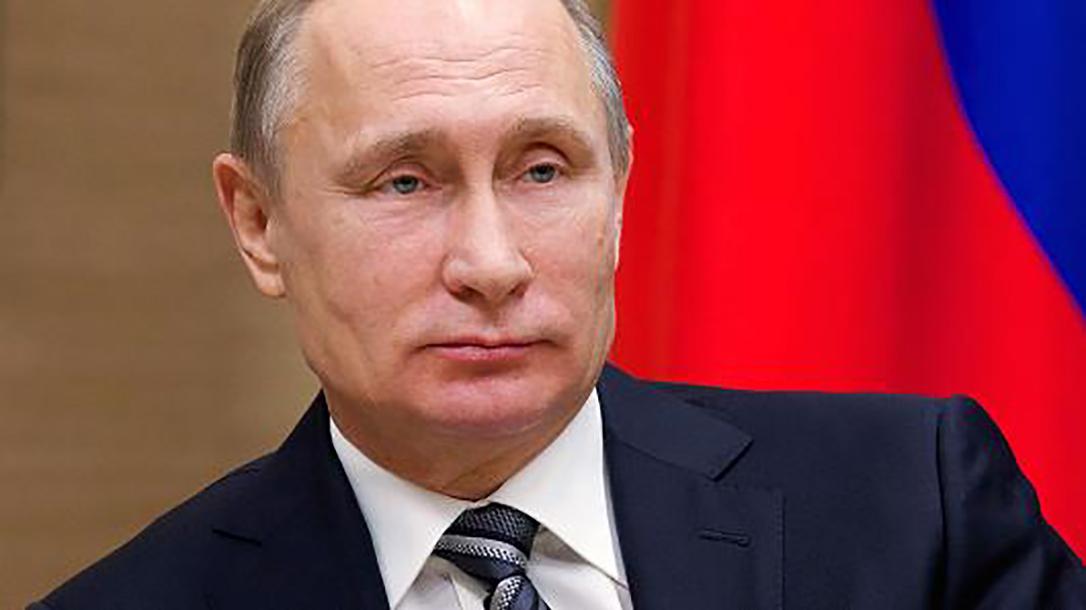 Putin, nuclear war, bomb, doomsday