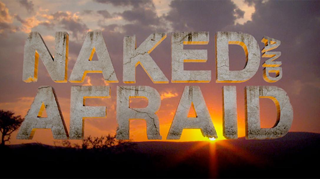 Naked and afraid censored-2463