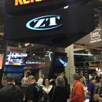 SHOT Show 2019 - Kershaw