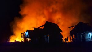 house fire, wildfire, California burning
