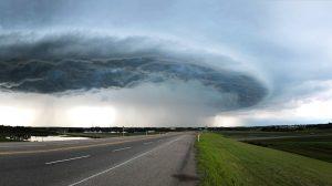 tornado, storm, ohio