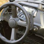 Honda Pioneer 1000-5 LE