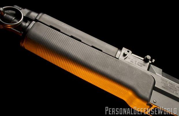 Czechpoint SA VZ 58 5 56mm