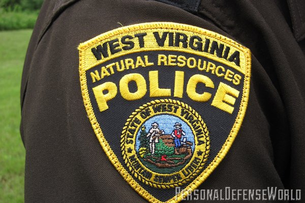 second image for Wv Dnr Gun Laws with Glock Game Wardens