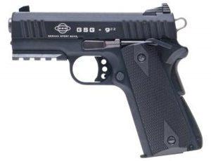 American Tactical Imports GSG 922 CA
