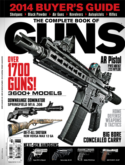 cover-complete-book-of-guns