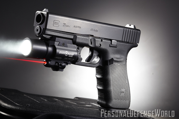 List of Synonyms and Antonyms of the Word: Glock 21 Accessories