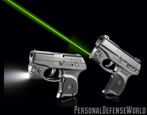 Combat Corner Cqb Lights Amp Lasers