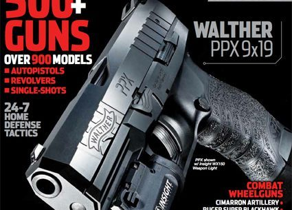 handguns buyer s guide 2014 archives personal defense world rh personaldefenseworld com Stevens Point Buyer's Guide Stevens Point Buyer's Guide