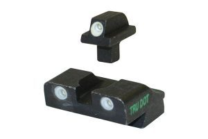 Meprolight Tru-Dot Sights