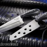 OneUp Knife Defense
