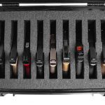 Quick Fire 9-Gun Pistol Case 3