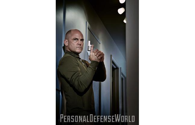 SNEAK PEEK Pocket Magnums for Personal Defense