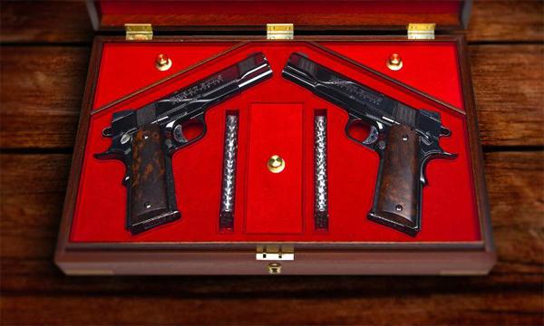 Cabot-gun-Presidental-Pistol