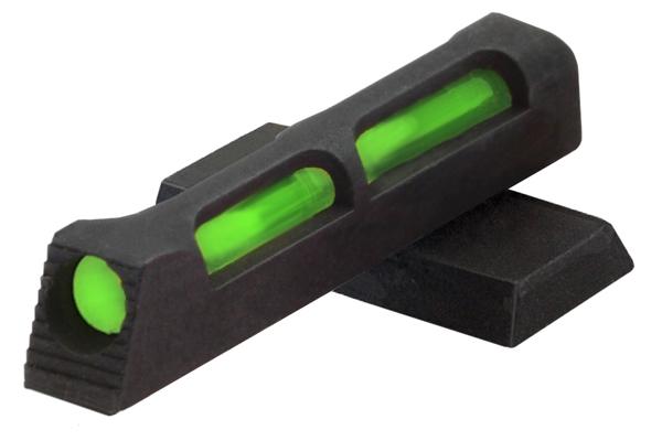 HiViz Gen3 Handgun Sight