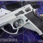 NASGW - TriStar P120 Left