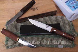 Sharpening Stone Keen Edge 314