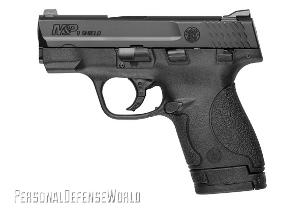 TOP CONCEALED CARRY HANDGUNS - Smith & Wesson MP9 Shield.jpg