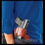 CCW Handguns