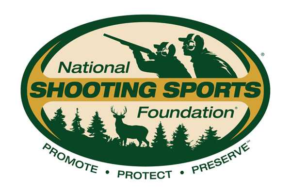 The National Shooting Sports Foundation (NSSF) is suing the city of Sunnyvale, Calif. over a gun-control ordinance.