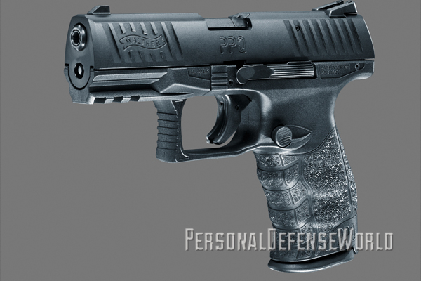 PPQ Walther M2