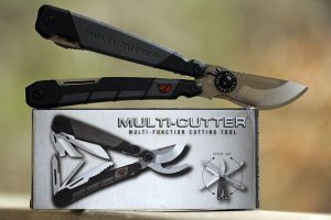 Real Avid-Multi-Cutter