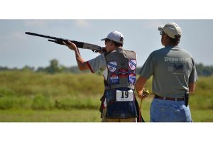 Sturm, Ruger & Co. has announced it will extend special pricing to the athletes and teams of the Scholastic Pistol Program (SPP).