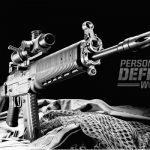 Elite-operator rifles in NATO and rimfire calibers for duty and the range!