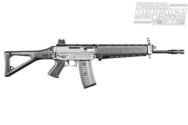 SIG551-A1 16-inch.