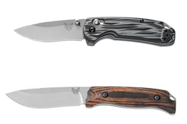 Benchmade Hunt | Outdoor Knives