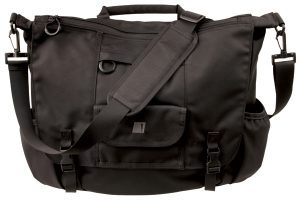 BlackHawk's Under The Radar Courier Bag