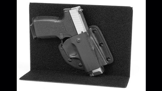 Cross Breed Holsters Purse Defender