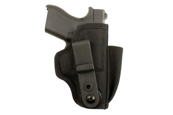 DeSantis Tuck This II Holster