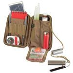 Echo-Sigma's Get Home Bag   Survival Kit