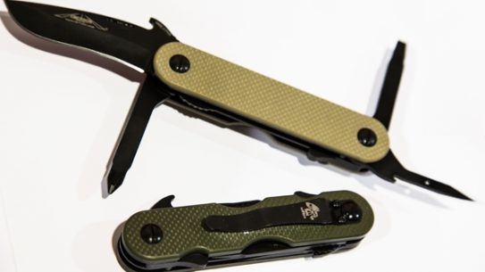 Emerson Multi Tasker   Everyday Carry Tool